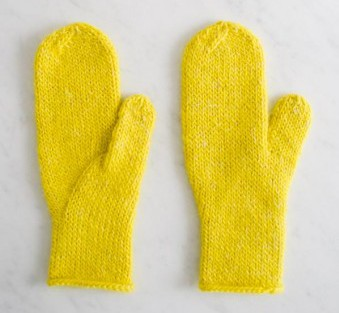 arched-gusset-mittens-600-19-340x441