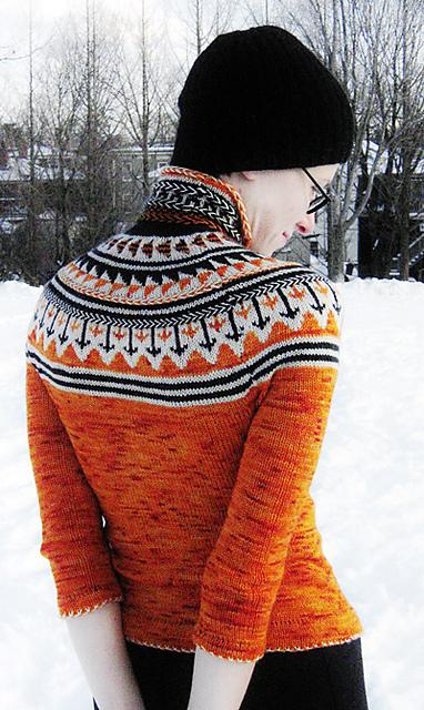 oranjeBACK_medium2
