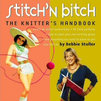 Stitch_'n_Bitch_Book_Cover
