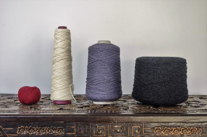 yarn cones2