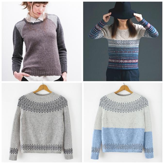 Pullovers2.jpg