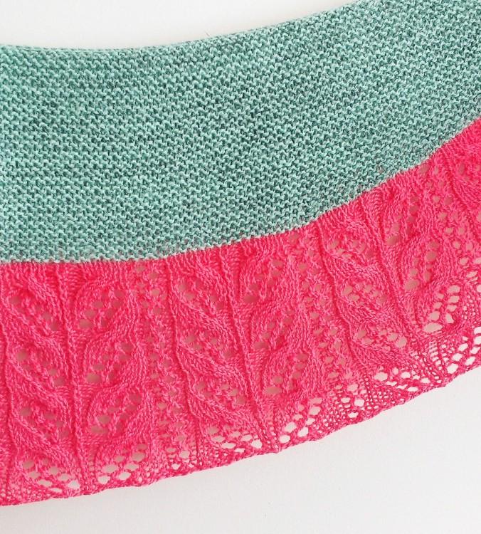 Baya shawl (1 of 1)