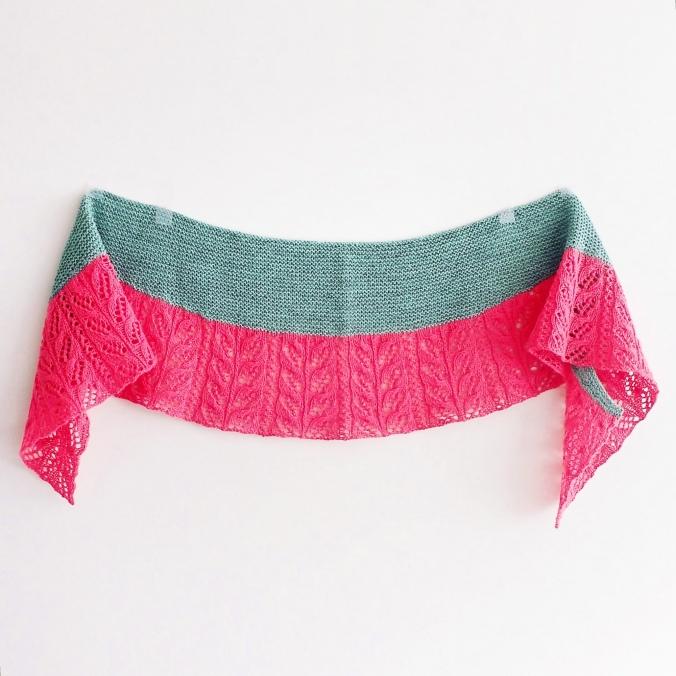 Baya shawl (2 of 1)