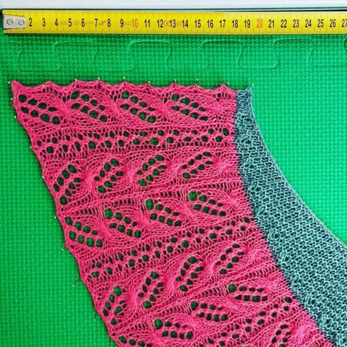 blocking shawl.jpg