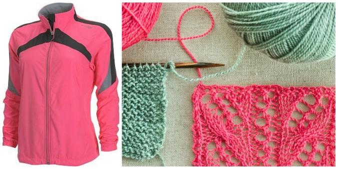 PinkCollage.jpg