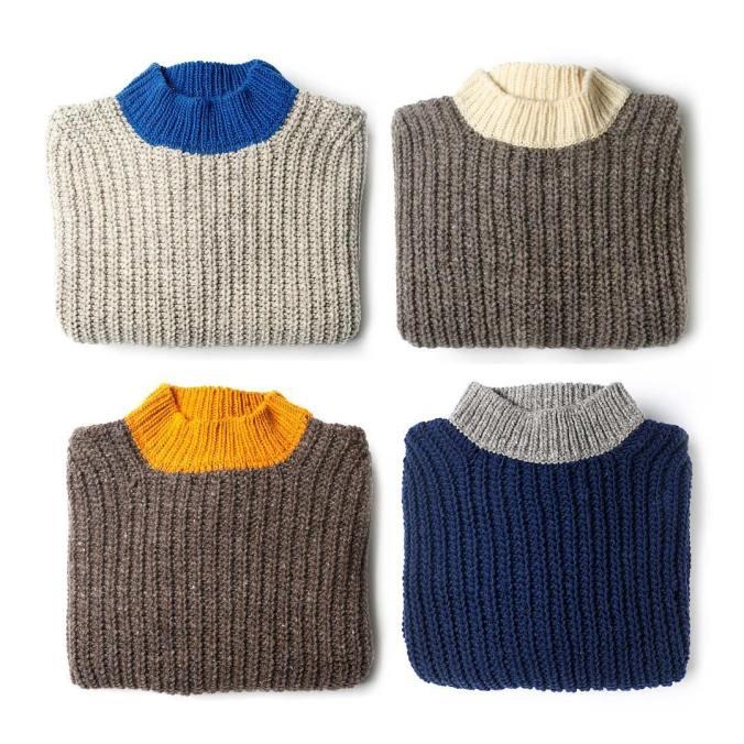 babaa-sweaters