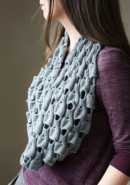 openwater-cowl