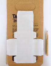 diy-cardboard-gift-box2