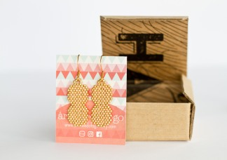 diy-jewelry-gift-box2