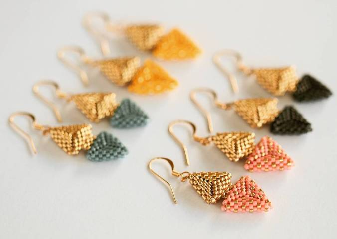 double-triangle-earrings-arboredofogo